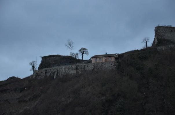Ausblick vom Rotweinwanderweg © entdecker-greise.de