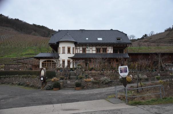Winzer Rotweinwanderweg © entdecker-greise.de
