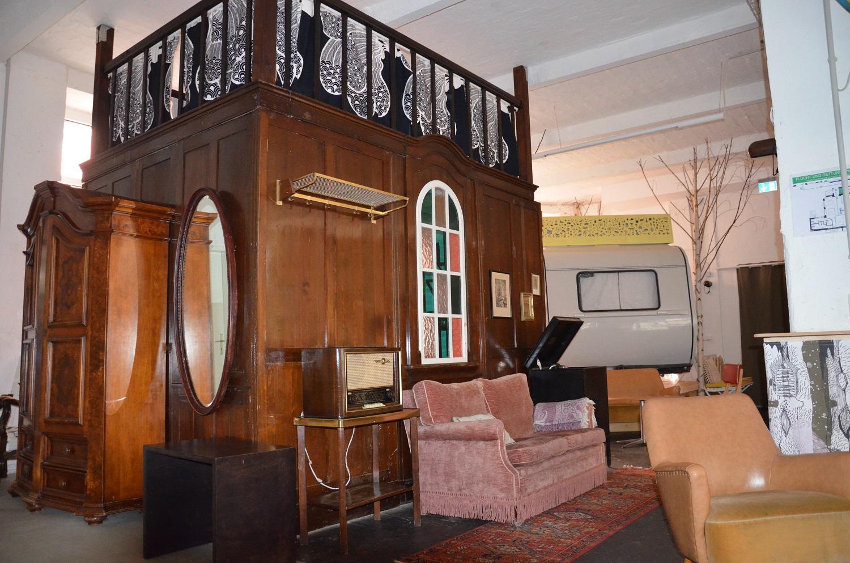 st dtereise nach berlin teil 2 der h ttenpalast entdecker g reise. Black Bedroom Furniture Sets. Home Design Ideas