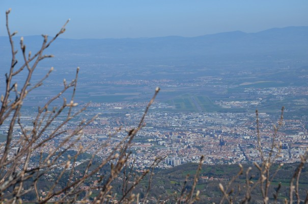 Clermont Ferrand ©entdecker-greise.de