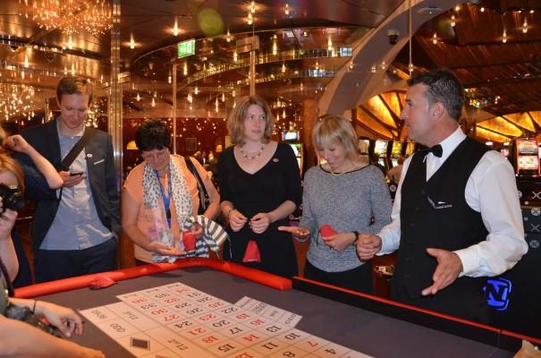 casino bregenz menü