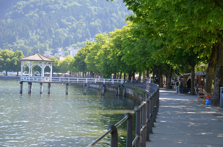 Casino Urlaub Im Hotel Mercure Bregenz City Entdecker G Reise
