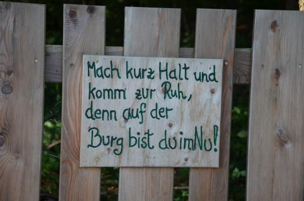 Östereichische Relativitätstheorie ©entdecker-greise.de