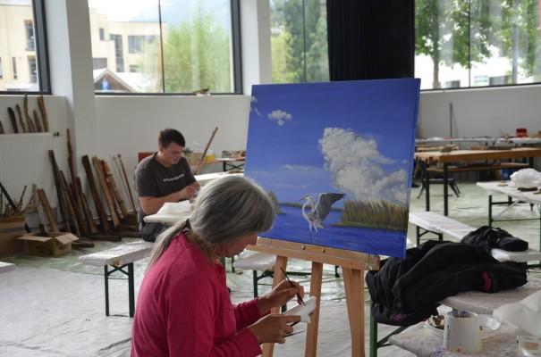 Gemälde-sind-auf-Leinwand-gebrachte-Emotionn-©entdecker-greise.de
