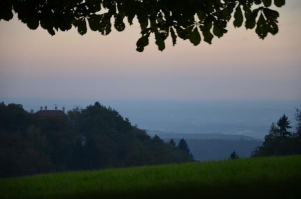 Das Burgenland-mystisch und wunderschön. Es gibt viel zu entdecken! ©entdecker-greise.de