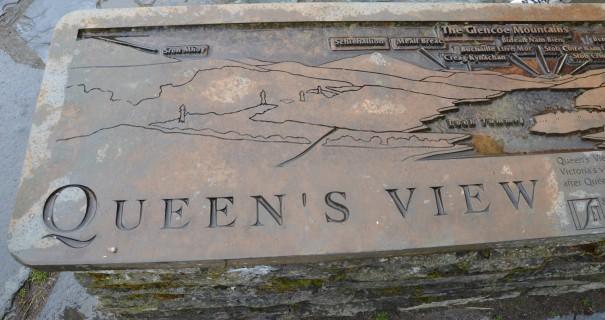 Der Queens View ©entdecker-greise.de