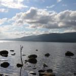 Schottland-mein-ganz-persönlicher-großer-Trip-©entdecker-greise.de