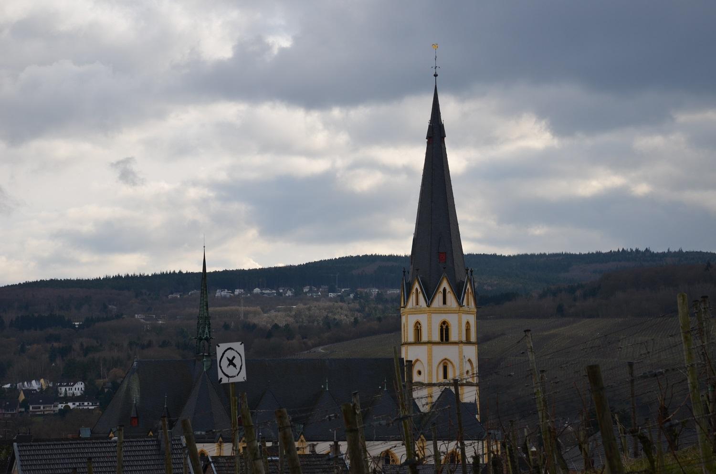 hübsch bergisch gladbach