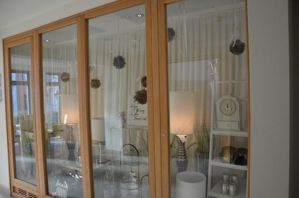 Auch Einkaufmöglichkeiten finden sich im Hotel Esplanade Resort & Spa ©entdecker-greise.de