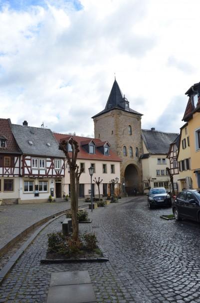 Meisenheim, das pittoreske Städtchen an der Glan  ©entdecker-greise.de