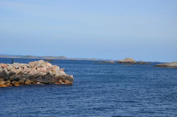 Impressionen vom Südkap Norwegens (15) ©entdecker-greise.de