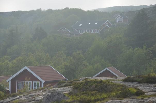 Impressionen vom Südkap Norwegens (2) ©entdecker-greise.de