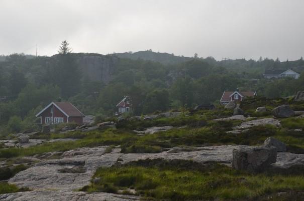 Impressionen vom Südkap Norwegens (3) ©entdecker-greise.de