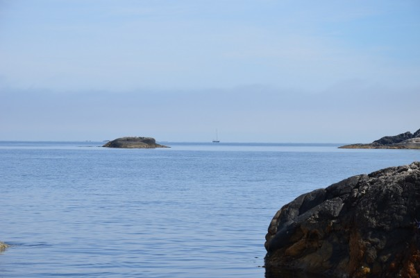 Impressionen vom Südkap Norwegens (6) ©entdecker-greise.de