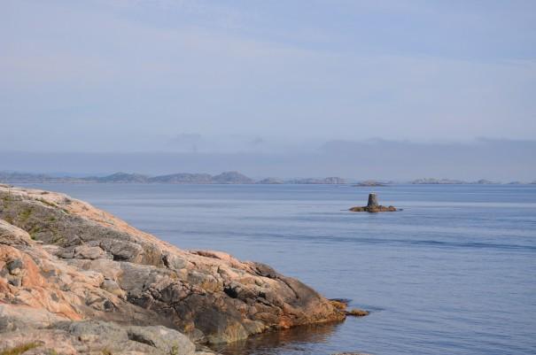 Impressionen vom Südkap Norwegens (7) ©entdecker-greise.de