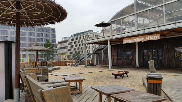 Im Sommer sicherlich ein genialer Ort zum Chillen! ©entdecker-greise.de
